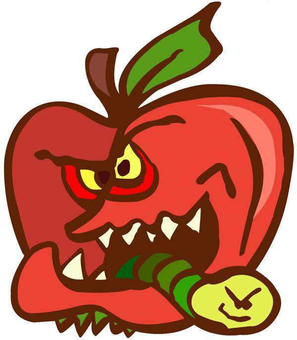 applelg