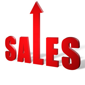 Increase Your Sales With Smart Sales Management -