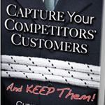 Capture Competitors