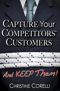 Capture Your Competitors Customers