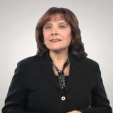 Christine Corelli on Competitive Advantage and Sales Strategy
