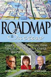 ROADMAPBookCover