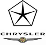 chrysler2