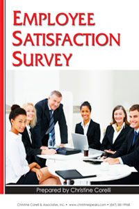 employee satisfaction survey analysis Data, analysis & documentation employee surveys mandatory annual employee survey federal agencies are required by law to conduct the annual employee survey.