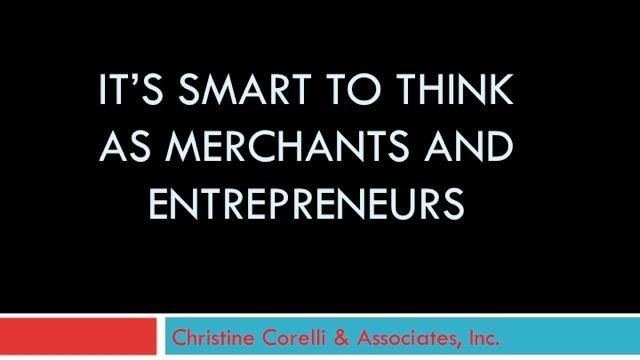 MerchantEntrepreneur