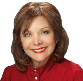About Keynote Speaker Christine Corelli